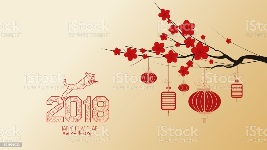 Japanese New Year Wallpaper