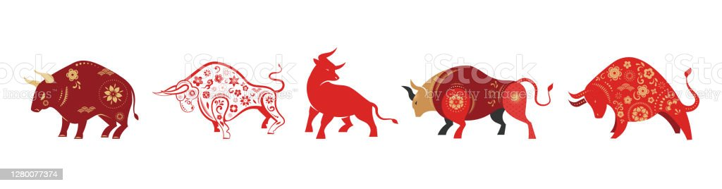 https://media.istockphoto.com/vectors/chinese-new-year-2021-year-of-the-ox-chinese-zodiac-symbol-chinese-vector-id1280077374