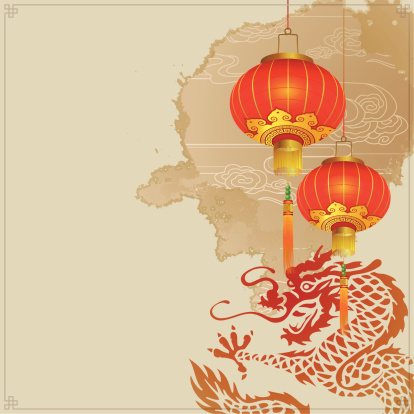 Contemporary chinese new year abstract graphic. Can be apply on web page, print & all kind of design work, with layers fully editable. ZIP contain hires jpg, AI CS4.http://i654.photobucket.com/albums/uu266/lonelong/chinesefestival.jpg