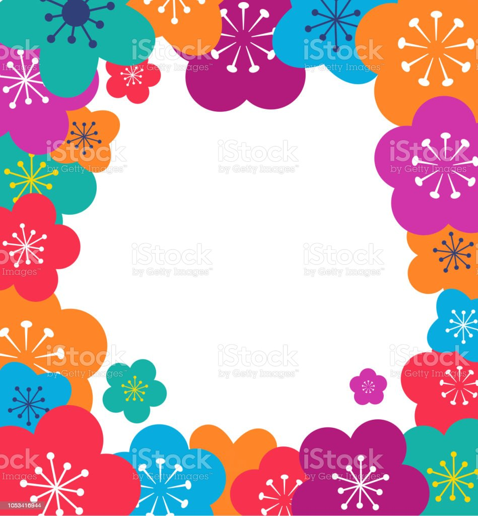 chinese new year background card print banner royalty free chinese new year background