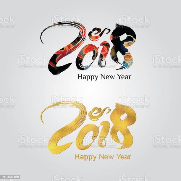 Chinese new year background vector id861603188?b=1&k=6&m=861603188&s=612x612&h=qzo2gwndzepsqrhmcv1f7s8ltos jh hdtbt44ipyxq=