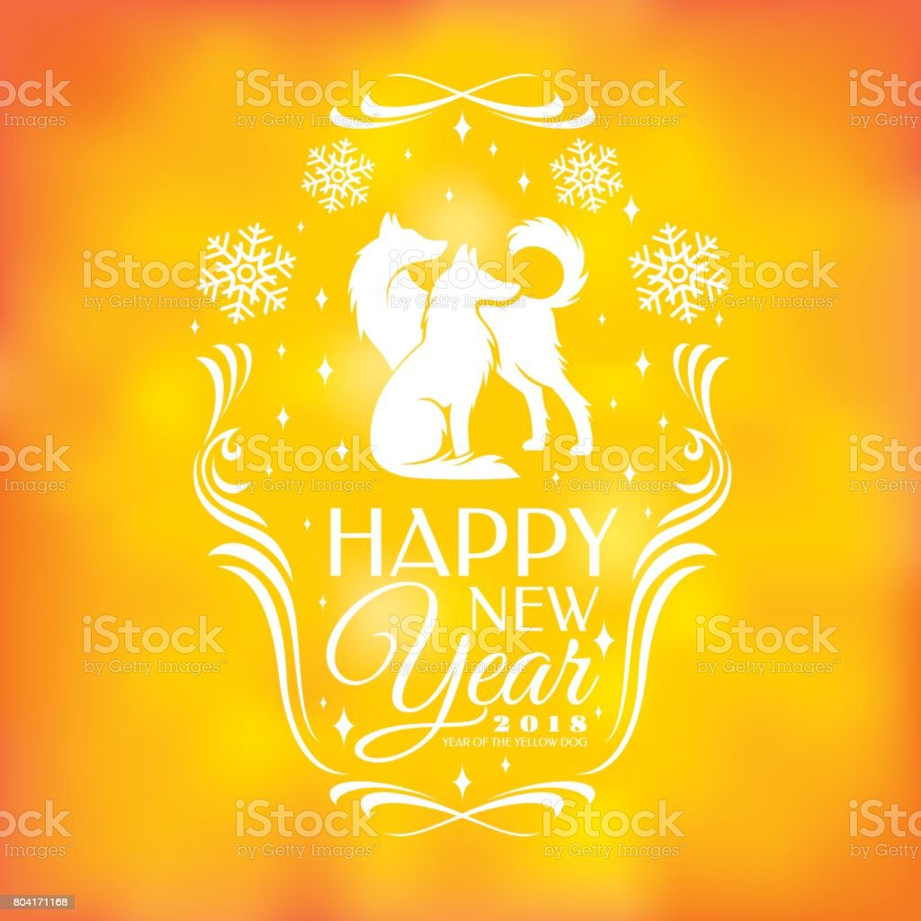 Chinese new year greeting card 2018 year stock vector art more chinese new year greeting card 2018 year royalty free chinese new year greeting card m4hsunfo