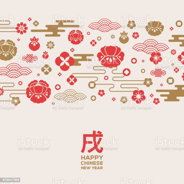 Chinese new year greeting card with patterns vector id878547564?b=1&k=6&m=878547564&s=612x612&h=fmadmaeauizt 2lbmklfasjcjzyzcqgabbnvxxzel c=