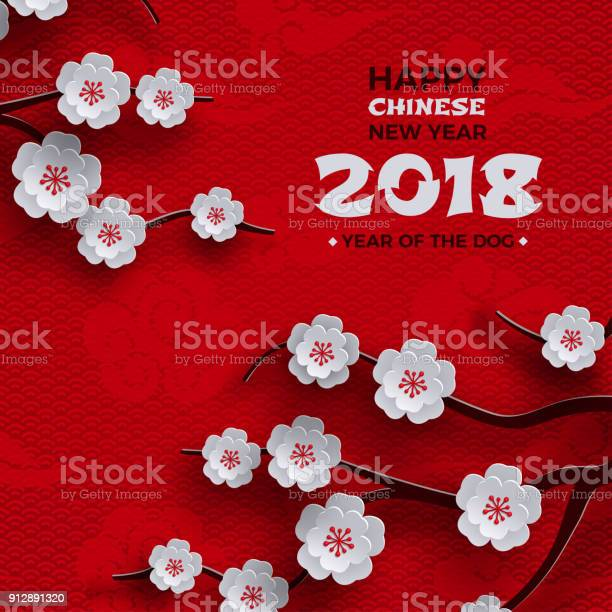 Chinese new year poster red background with traditional sakura cherry vector id912891320?b=1&k=6&m=912891320&s=612x612&h=5 xcadfjdnf40xoi b3f1oounwnd93hfoz2jvcoumra=