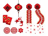 Vector illustration of various chinese new year icons  [url=http://www.istockphoto.com/search/lightbox/9740243/][IMG]http://i8.photobucket.com/albums/a32/simon2579/Chinese-1.jpg[/IMG][/url]