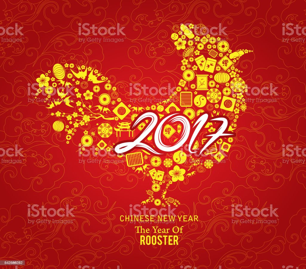 chinese new year template background royalty free chinese new year template background stock vector art
