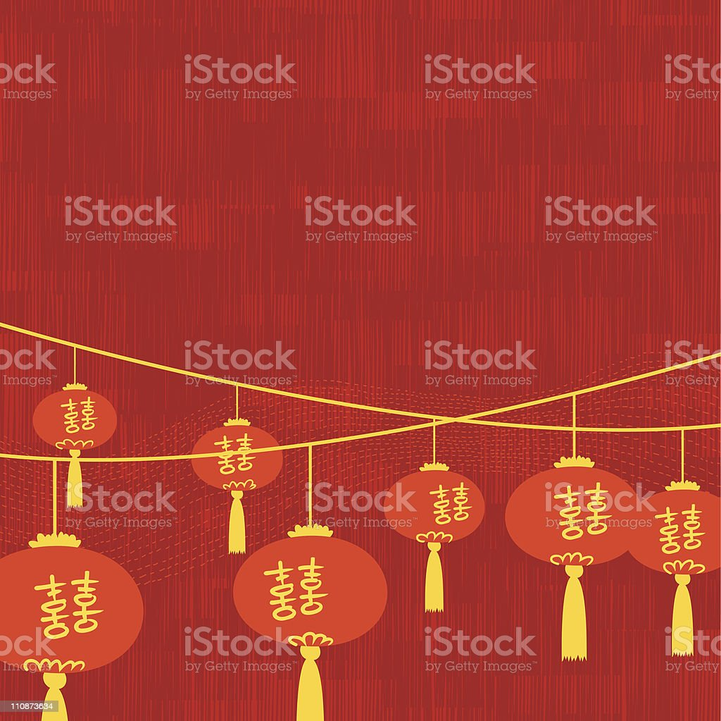 Chinese New Year royalty-free chinese new year stock vector art & more images of cartoon