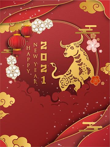 Chinese new year2