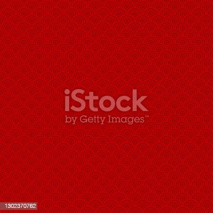 chinese new years 2021 vector stock illustration