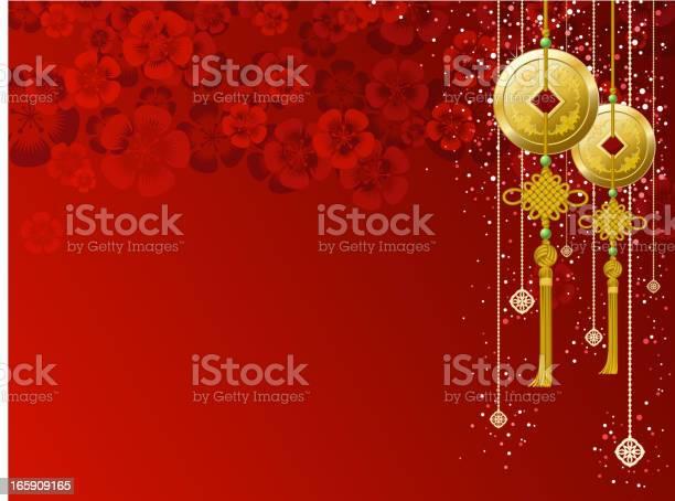 Chinese ornaments background vector id165909165?b=1&k=6&m=165909165&s=612x612&h=sit4ujlauzju6e sgxtattvnk4in ynshq1zbqdhnga=