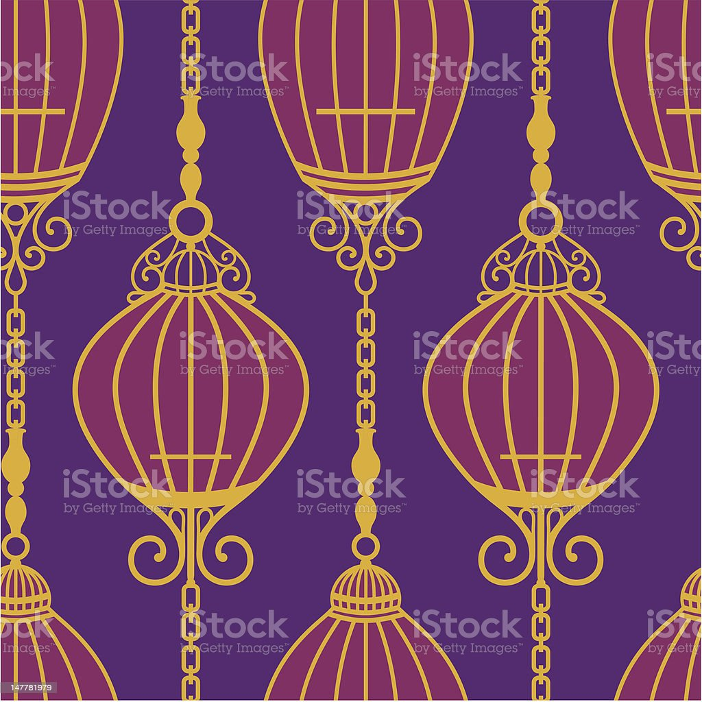 Chinese Pattern royalty-free chinese pattern stock vector art & more images of animal markings
