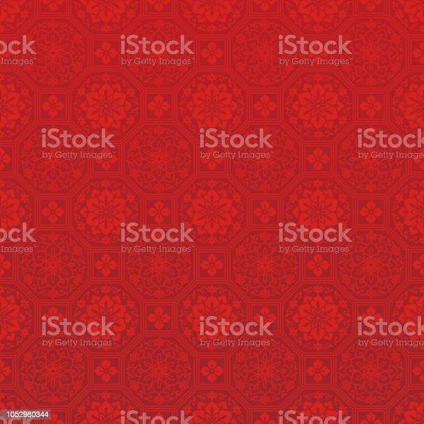 Chinese red background vector id1052980344?b=1&k=6&m=1052980344&s=612x612&h=nh5u0dh8diffv36wdidh c8a2v4jrsjp y 3rfyfosy=