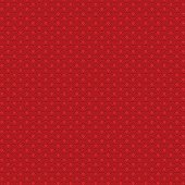 Chinese seamless pattern with curly lines background
