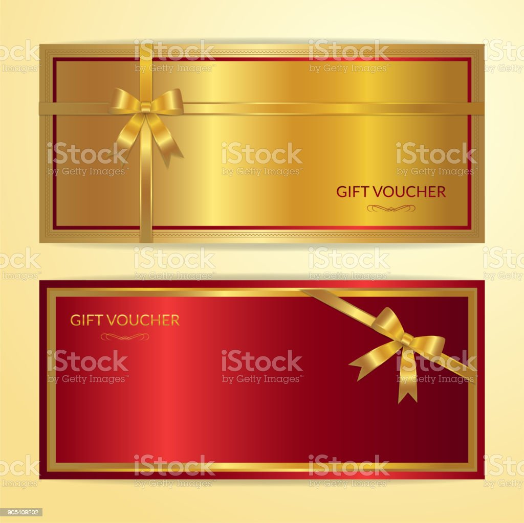 Chinese style gift certificate voucher gift card or cash coupon chinese style gift certificate voucher gift card or cash coupon template in vector format yelopaper Gallery