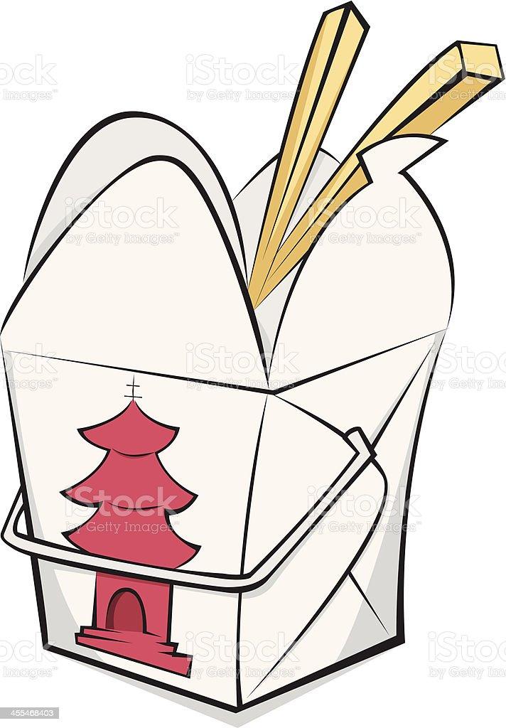 Premium Vector   Cute chinese restaurant chef character illustration