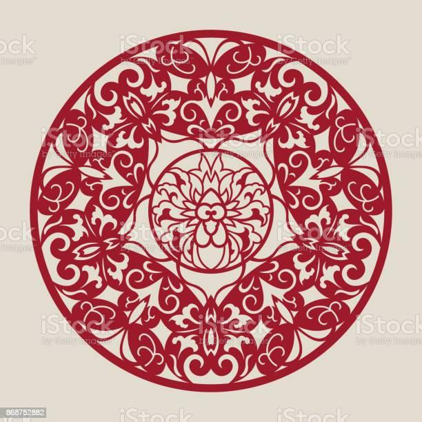 Chinese traditional auspicious symbol vector id868752882?b=1&k=6&m=868752882&s=612x612&h=ysc6hz dtausedzpcuhhcioogmobx52zjw8pdgwpklg=