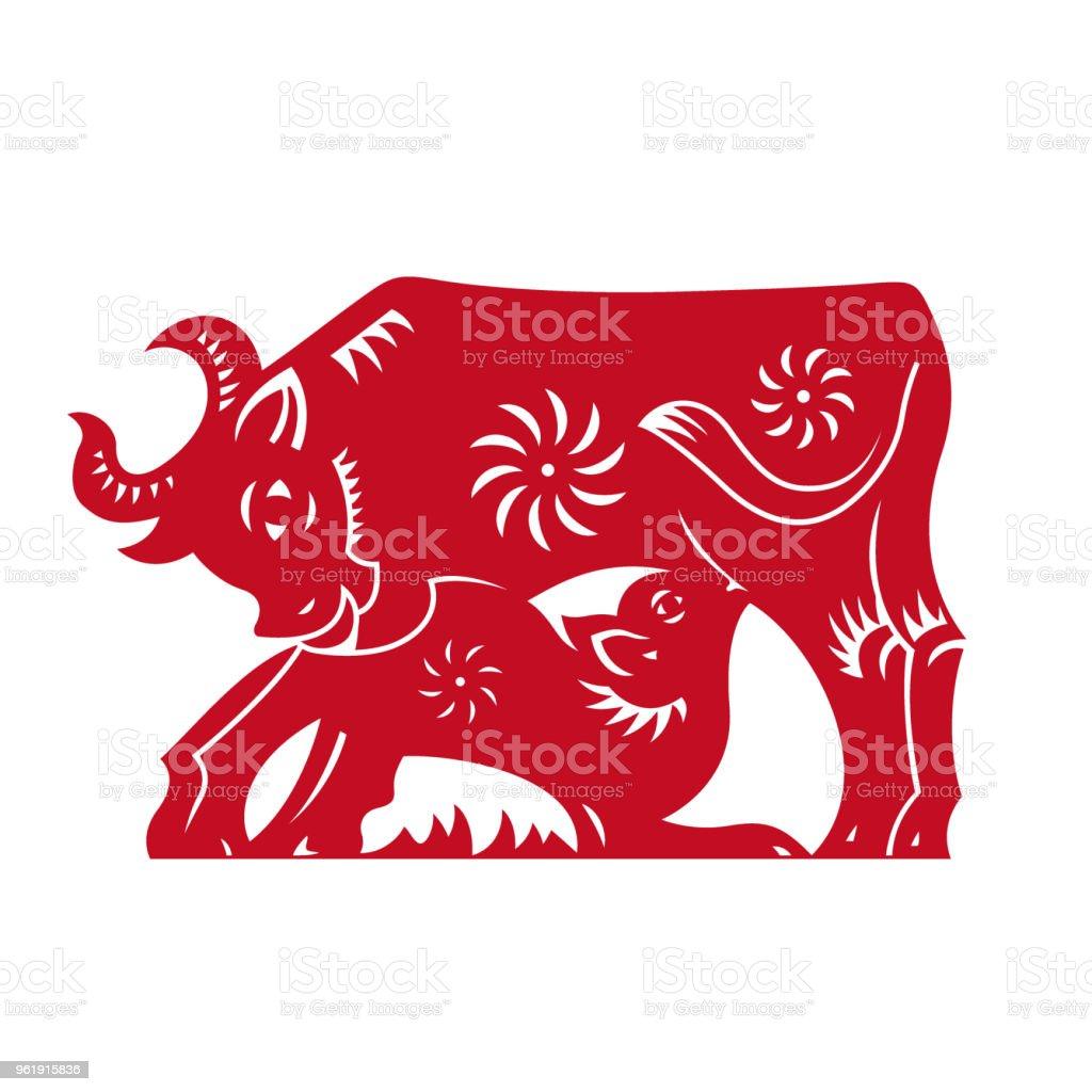 Chinesisches sternzeichen 2009