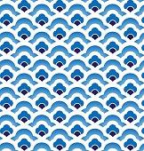 chiness pattern2
