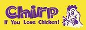 Chirp if You Love Chicken Chicken