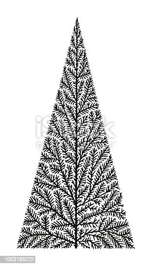 Chistmas Tree