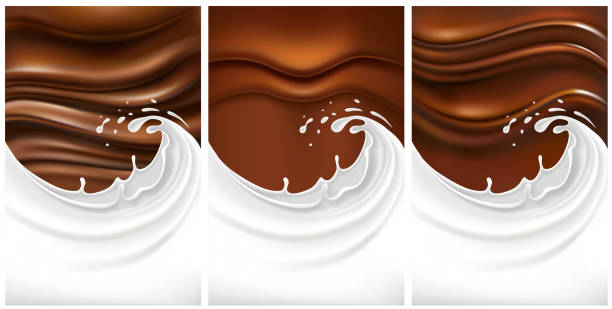 chocolate splash vector art graphics freevector com chocolate splash vector art graphics freevector com