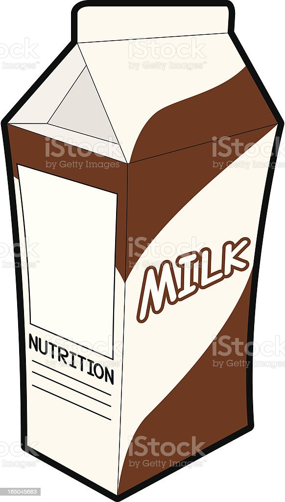 chocolate milk clipart world wide clip art website u2022 rh clipartshare today  dairy milk chocolate clipart