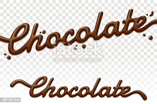 free chocolate splash psd and vectors ai svg eps or psd free chocolate splash psd and vectors ai svg eps or psd