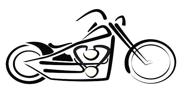 ilustrações de stock, clip art, desenhos animados e ícones de cortador de motor - exhaust white background