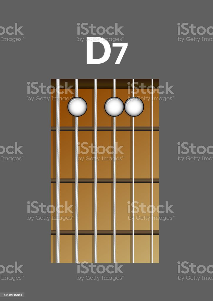 Diagram For An D7 Guitar Chord Trusted Wiring Diagrams