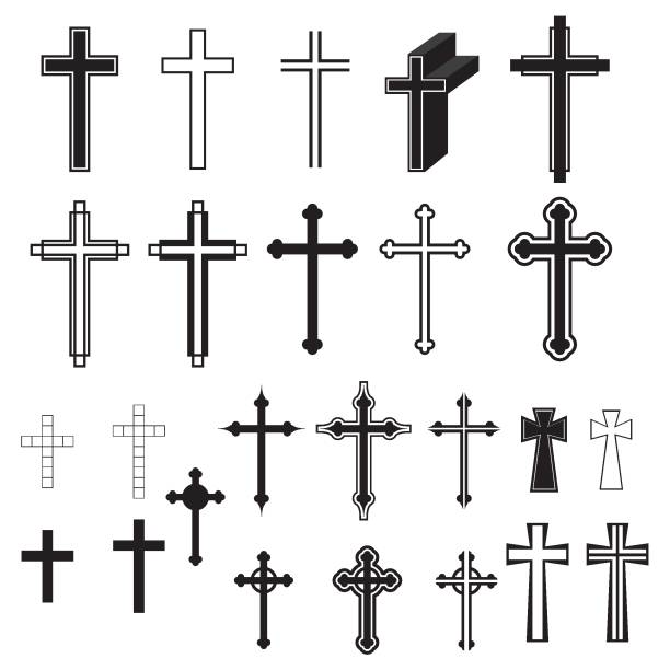 Royalty Free Word Of God Clip Art Vector Images Illustrations