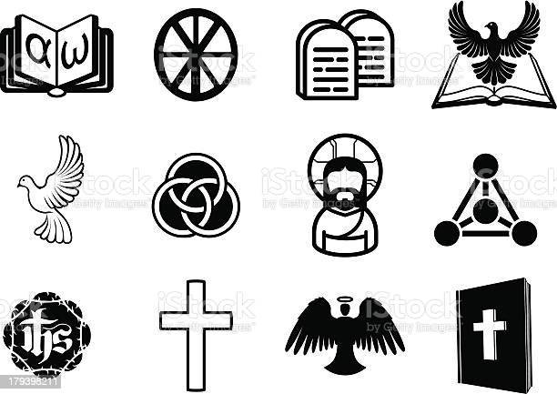 Free church of god in christ stock photos and royalty free