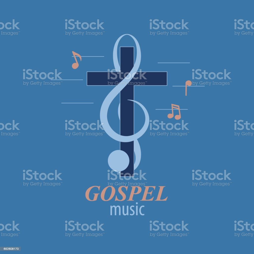 royalty free choir clip art vector images amp illustrations