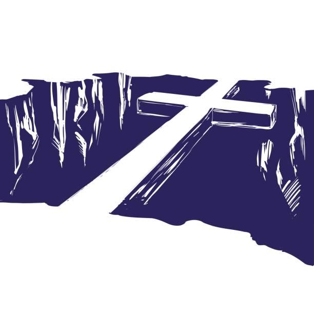 福音主義 イラスト素材 - iStock