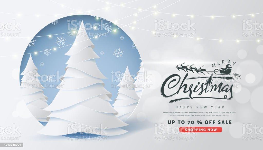 christmas 46 - Grafika wektorowa royalty-free (Alfabet)