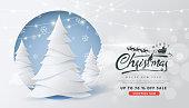 istock christmas 46 1043988904