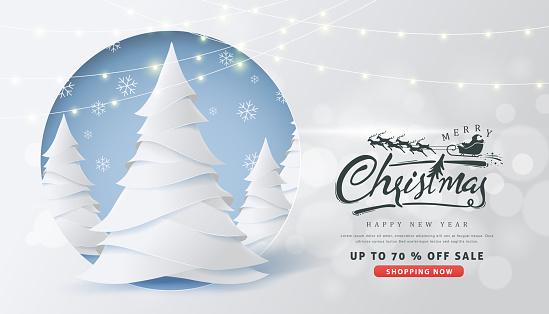 Christmas 46 - Stockowe grafiki wektorowe i więcej obrazów Alfabet