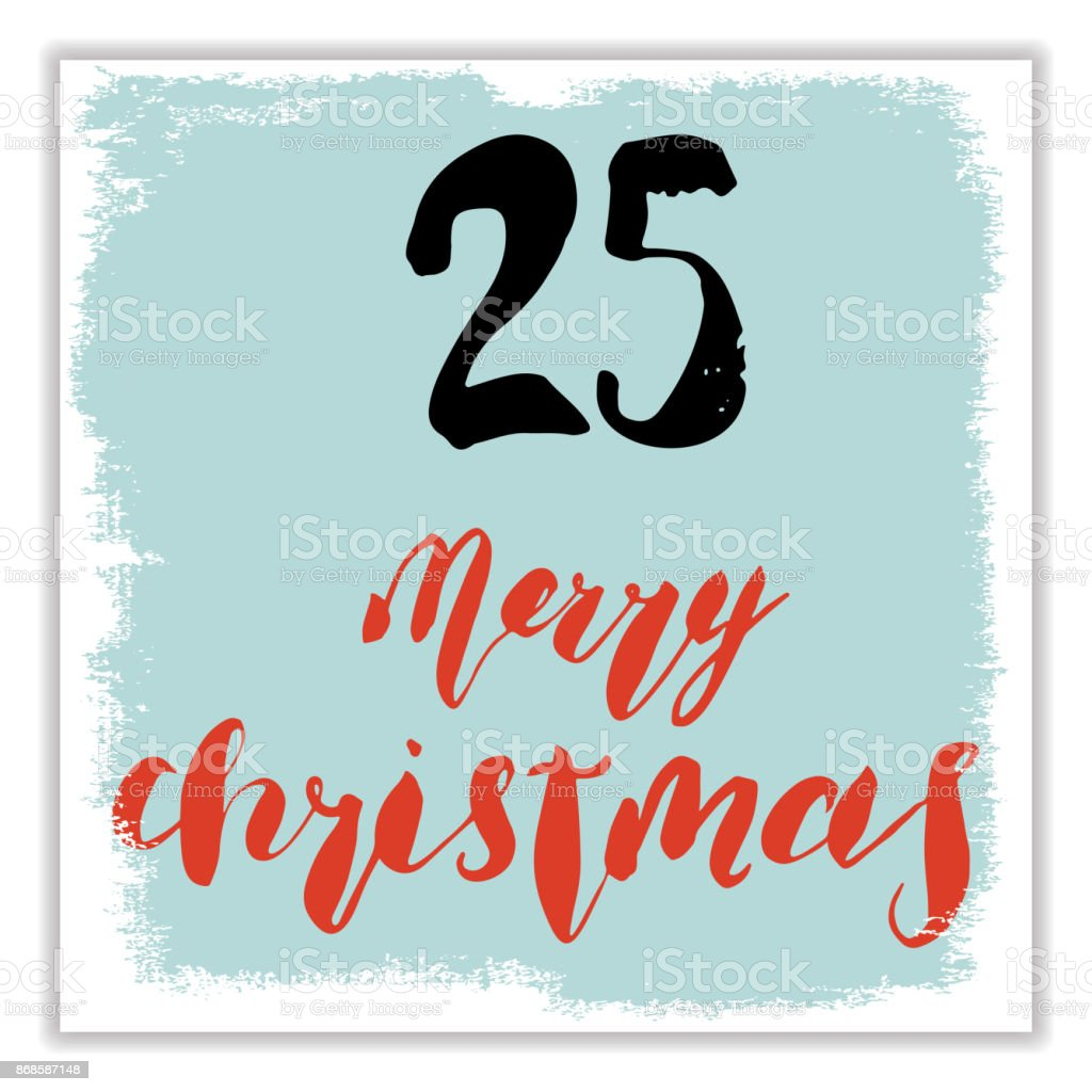 What is the number of winter holidays 65