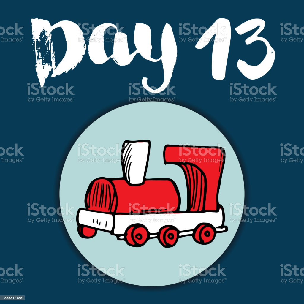 What is the number of winter holidays 26