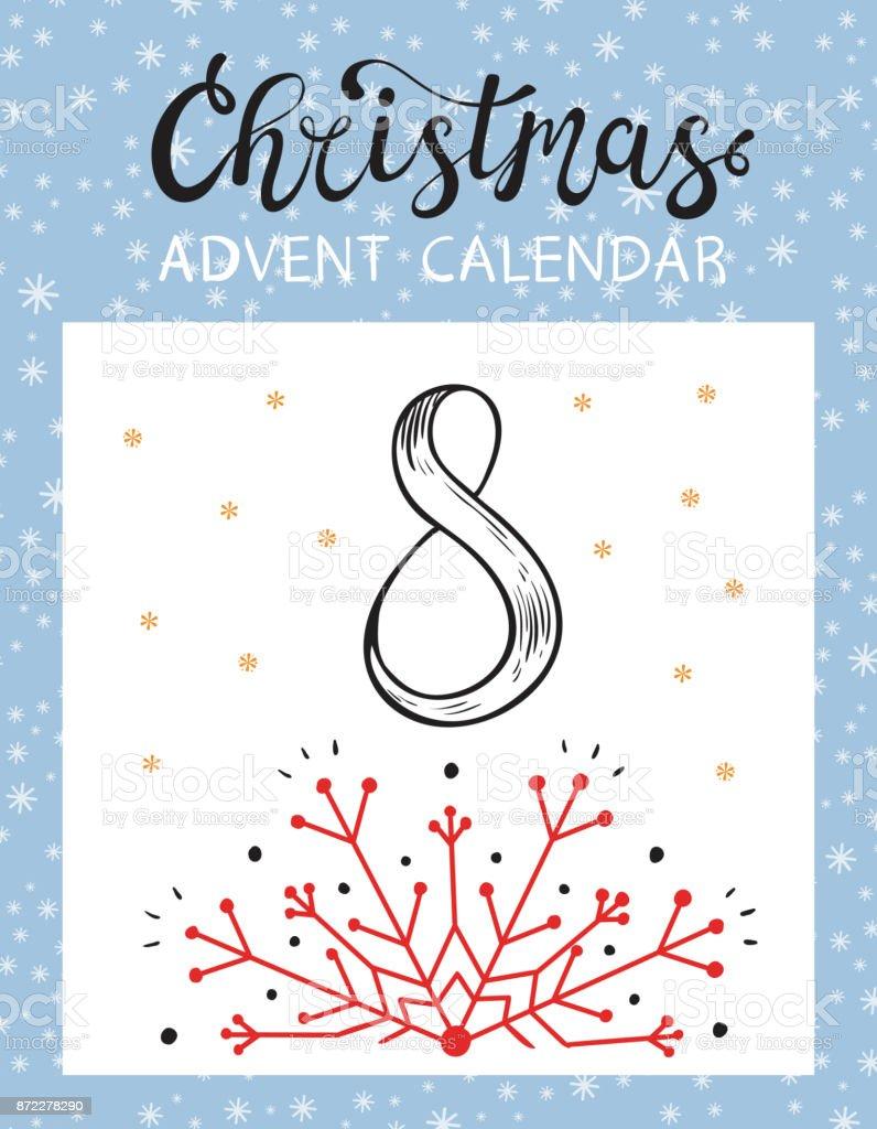 best 25 weekly calendar ideas on pinterest weekly planner