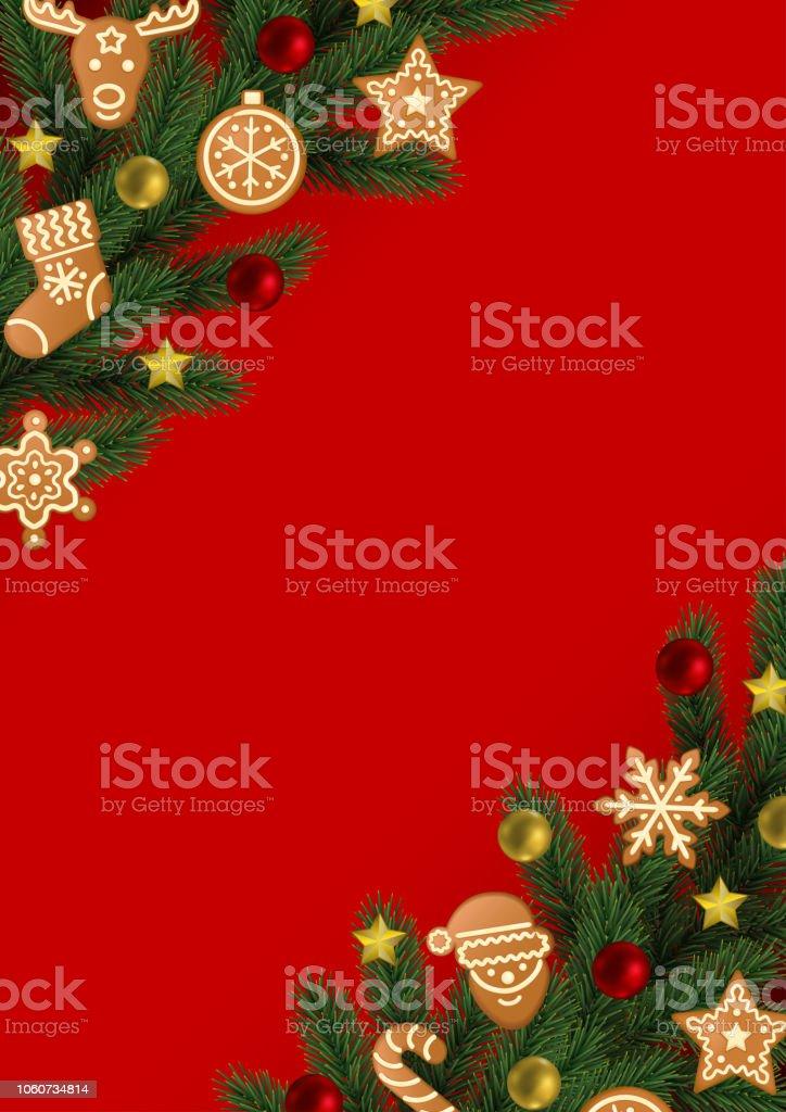 christmas and new year angular holiday template royalty free christmas and new year angular holiday