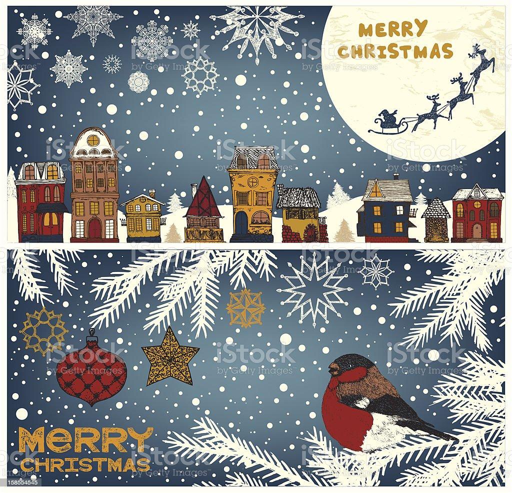 크리스마스 및 새해 일러스트 royalty-free 크리스마스 및 새해 일러스트 0명에 대한 스톡 벡터 아트 및 기타 이미지