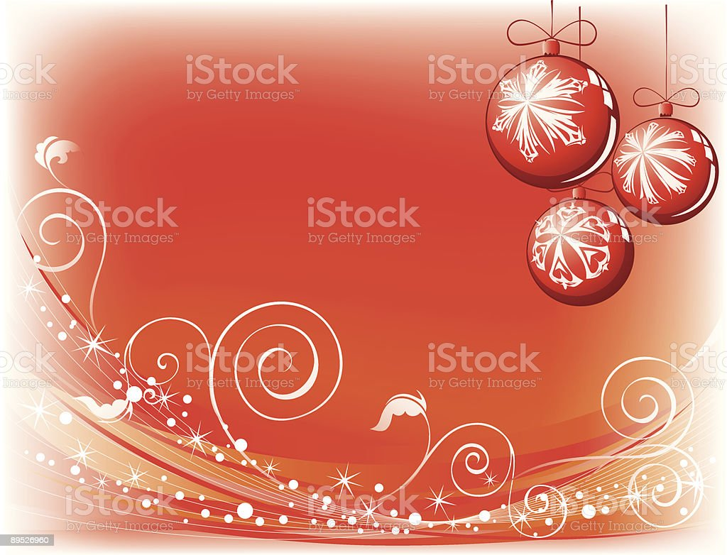 Christmas background 2 royalty-free christmas background 2 stock vector art & more images of art