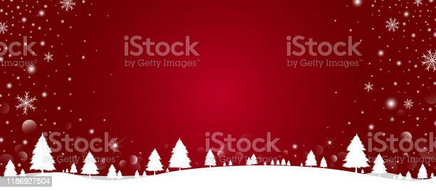 Christmas background design of pine tree and snowflake with snow in vector id1186927504?b=1&k=6&m=1186927504&s=612x612&h=l7e8ckuse fq27xfqqadtbxscoyfhi8h7dy60jnfwaa=