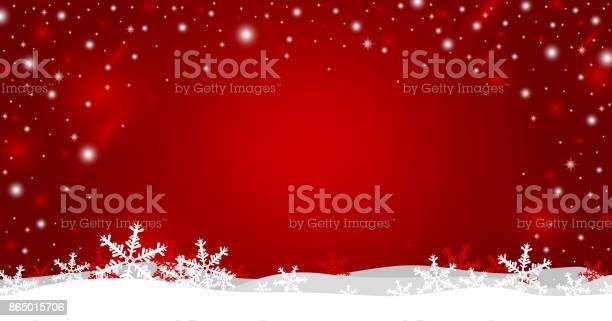 Christmas background design of snowflake vector illustration vector id865015706?b=1&k=6&m=865015706&s=612x612&h=expyh6z tqtaaz djtkereic kbdky2ktncjsznoefm=