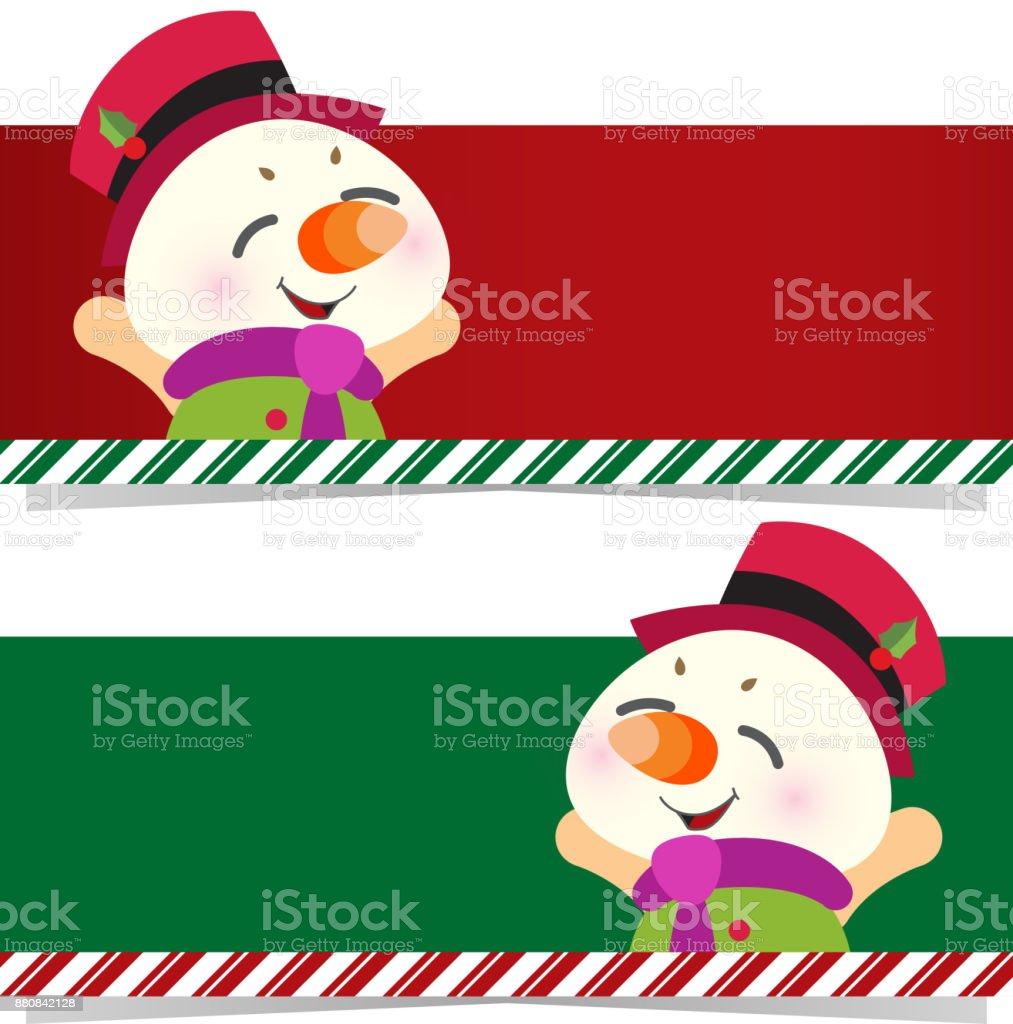 クリスマスの背景デザイン のイラスト素材 880842128 | istock