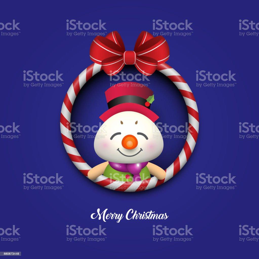 クリスマスの背景デザイン のイラスト素材 880873448 | istock