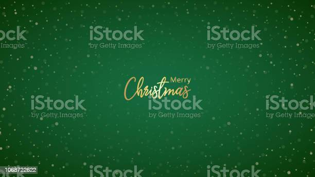 Christmas background for greetings vector id1068722622?b=1&k=6&m=1068722622&s=612x612&h=ls2bnlzzrill j3fpmqkegd sxr qxhpmjti t8ydqq=