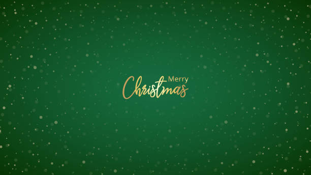 Christmas Background for Greetings Christmas Background for Greetings christmas backgrounds stock illustrations