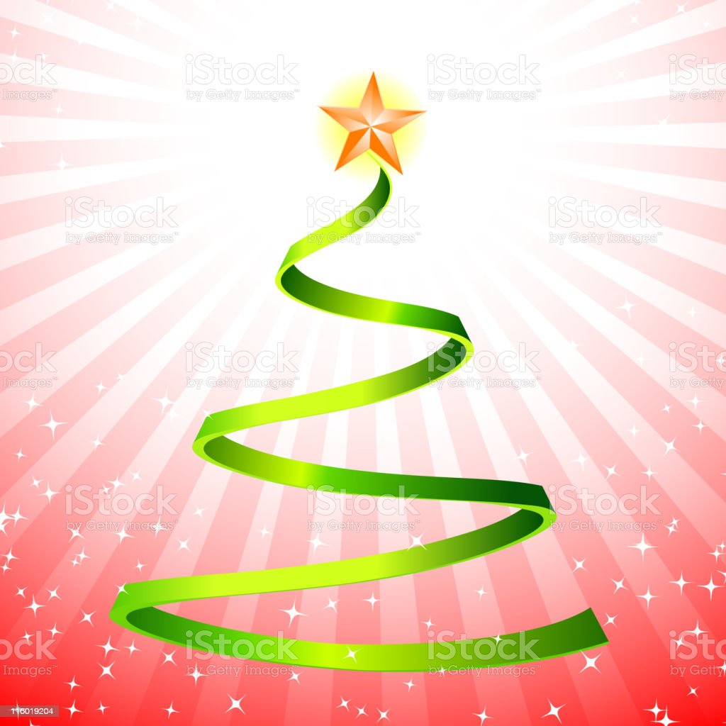 Christmas Background Themes Stock Vector Art More Images Of