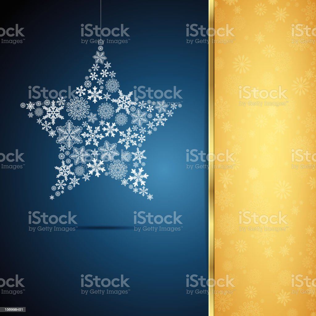 Christmas background. royalty-free christmas background stock vector art & more images of 2013